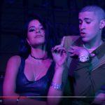 Becky G e il nuovo singolo Mayores feat. Bad Bunny: video e traduzione del testo