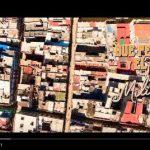 Gue' Pequeno: guarda il video di Milionario feat. El Micha + testo