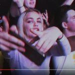 Axwell /\ Ingrosso: guarda il video di More Than You Know + testo e traduzione