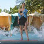 Dua Lipa – New Rules è il nuovo singolo: guarda il video + testo e traduzione