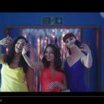 Duke Dumont ed i Gorgon City nel nuovo singolo Real Life feat. Naations: guarda il video (testo e traduzione)