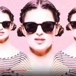 Parov Stelar: guarda il video di Step Two feat. Lilja Bloom + testo e traduzione