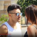 """Daniele De Martino feat. Roberta Bella nel nuovo brano """"Sule na sera"""": guarda il video e leggi il testo"""