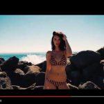 Italobrothers: guarda il video di Summer Air + testo e traduzione