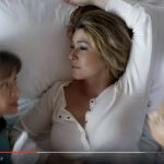 """Shania Twain e il nuovo singolo """"Life's About To Get Good"""": guarda il video (con testo e traduzione)"""
