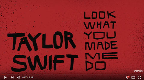Taylor-Swift-Look-What-You-Made-Me-Do-lyric-video