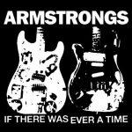 Il supergruppo punk Armstrong's e il singolo benefico If There Was Ever a Time: audio, testo e traduzione