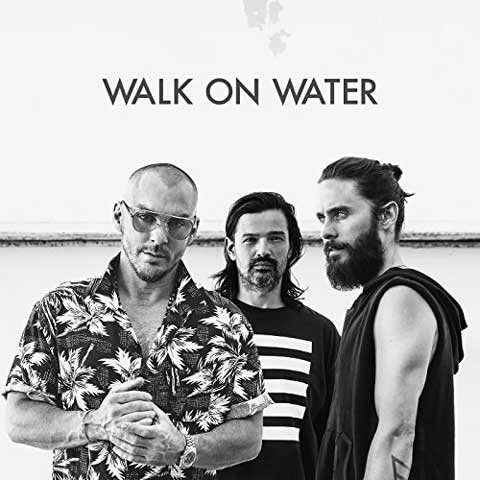 copertina-Walk-On-Water-thirty-seconds-to-mars