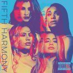 Fifth Harmony – in uscita il nuovo album omonimo: titoli delle canzoni e copertina
