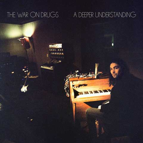 A-Deeper-Understanding-The-War-On-Drugs-cd-cover