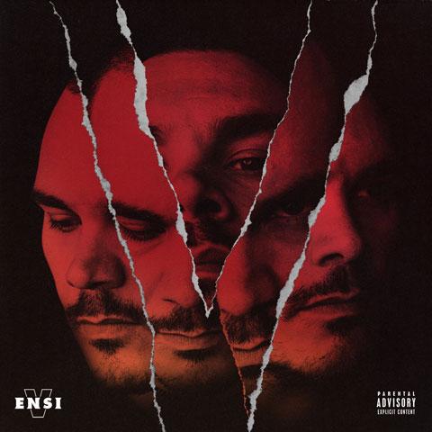 V-ensi-copertina-album