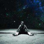 """Rkomi e il primo album """"Io in Terra"""": info sul disco e la tracklist"""