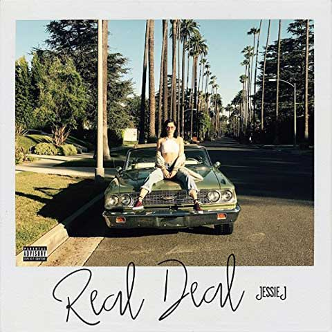 Real-Deal-cover-Jessie-J