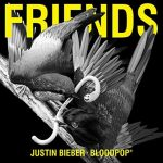 friends cover justin bieber