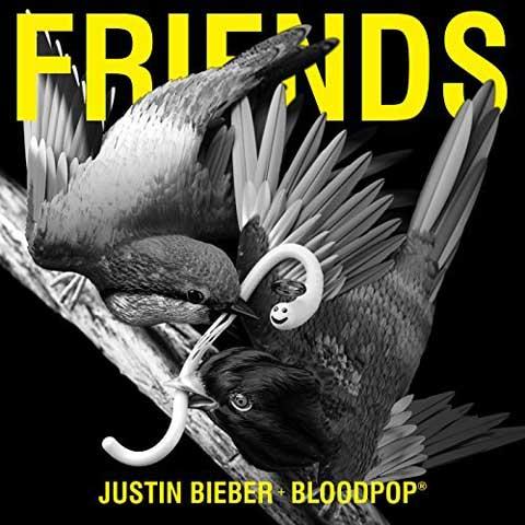 friends-cover-justin-bieber