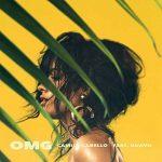Camila Cabello: ascolta il nuovo brano OMG feat. Quavo + testo e traduzione