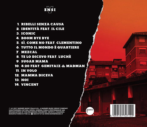 lato-b-cd-cover-v-ensi