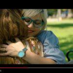 Echosmith: guarda il video del nuovo singolo Future Me (testo e traduzione)