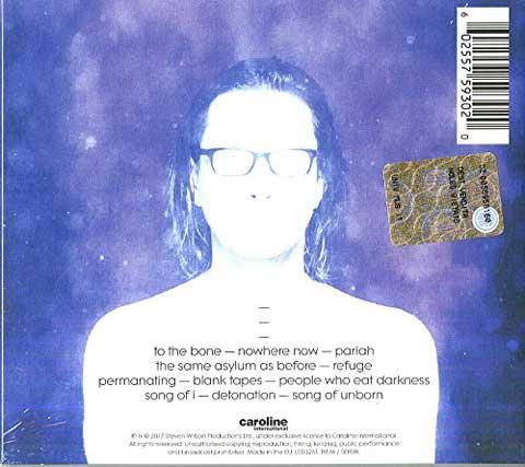 To-the-Bone-lato-b-cover
