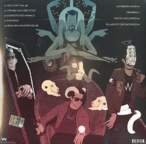 lato-b-cover-vinile-villains