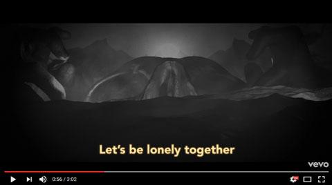 avicii-lonely-together-lyric-video