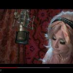 Kesha: ascolta il nuovo brano Rainbow: video, testo e traduzione