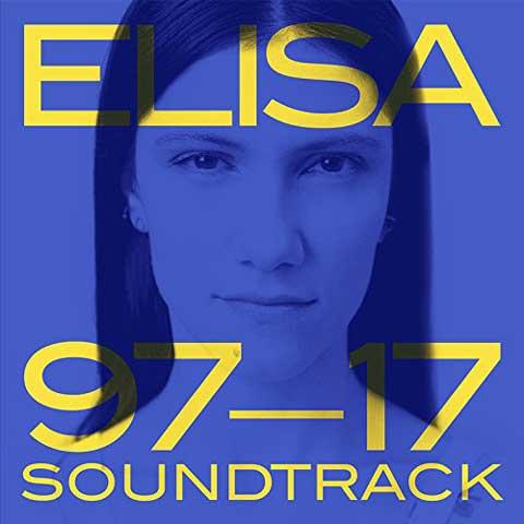 copertina-soundtrack-97-17-elisa-versione-3-cd