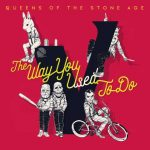 Queens of the Stone Age: ascolta il singolo The Way You Used to Do (con testo e traduzione) + video