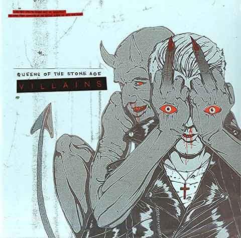 villains-vinile-cover-differente-da-originale