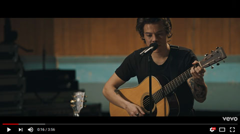 harry-styles-2-ghosts-live-videoclip