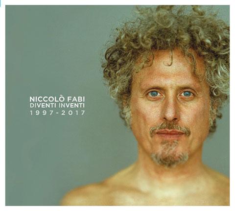 copertina-album-Diventi-Inventi-1997-2017