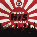 copertina-compilation-Rtl-102-5-Power-Hits-Estate-2017
