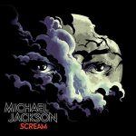 Scream-album-cover-Michael-Jackson
