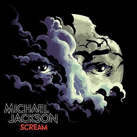 Scream-album-cover-Michael-Jackson