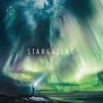 Kygo – Stargazing è il primo EP: tracklist, audio canzoni + testo, traduzione e video della title track ft. Justin Jesso