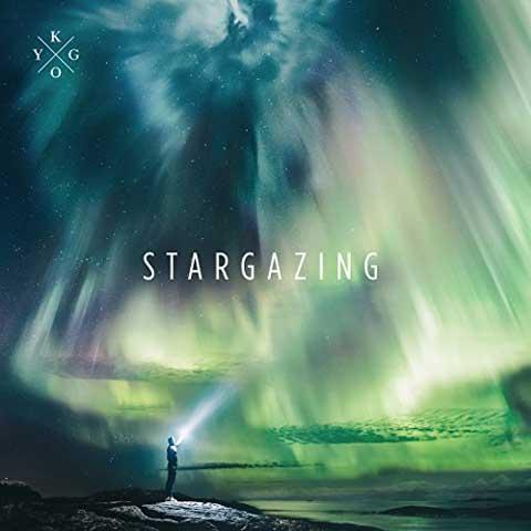 copertina-ep-Stargazing