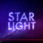 Emeli Sandé e il nuovo brano Starlight: video, testo e traduzione