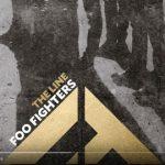 Foo Fighters: ascolta il nuovo brano The Line (testo e traduzione)