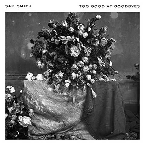 copertina-Too-Good-At-Goodbyes-sam-smith