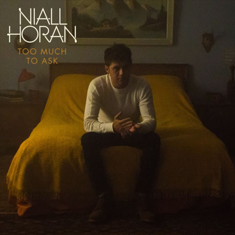 copertina-Too-Much-to-Ask-Niall-Horan