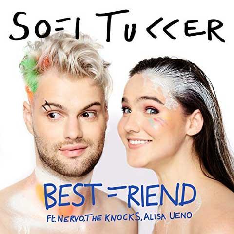 copertina-brano-best-friend