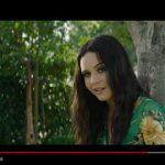 Bea Miller: guarda il video di Brand new eyes (From Wonder) + testo e traduzione