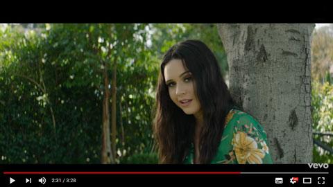 brand-new-eyes-videoclip