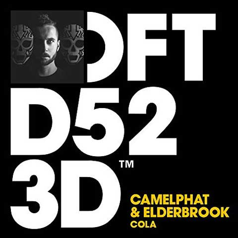 cola-Camelphat-and-Elderbrook-copertina