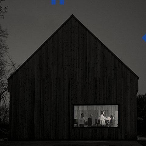 Sleep-Well-Beast-cd-cover-the-national