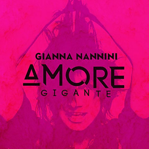 Gianna-Nannini-amore-gigante-album-cover