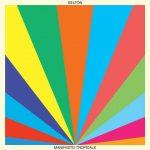 selton-copertina-album-manifesto-tropicale