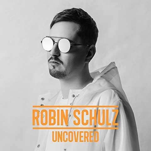 Uncovered-album-cover