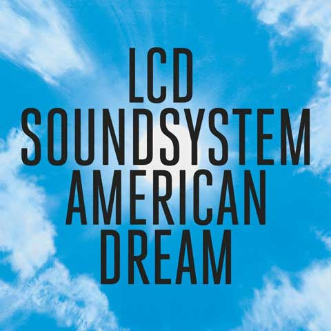 american-dream-cover-album-lcd-soundsystem