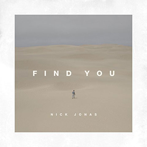 find-you-cover-nick-jonas